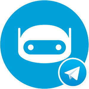 AudD Telegram bot